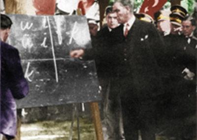 Bando-Cocukevi-Atatürk-ve-cocuk-18